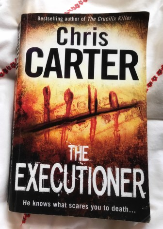 execuitoner.jpg