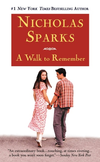 Walk-Remember-Nicholas-Sparks.jpg