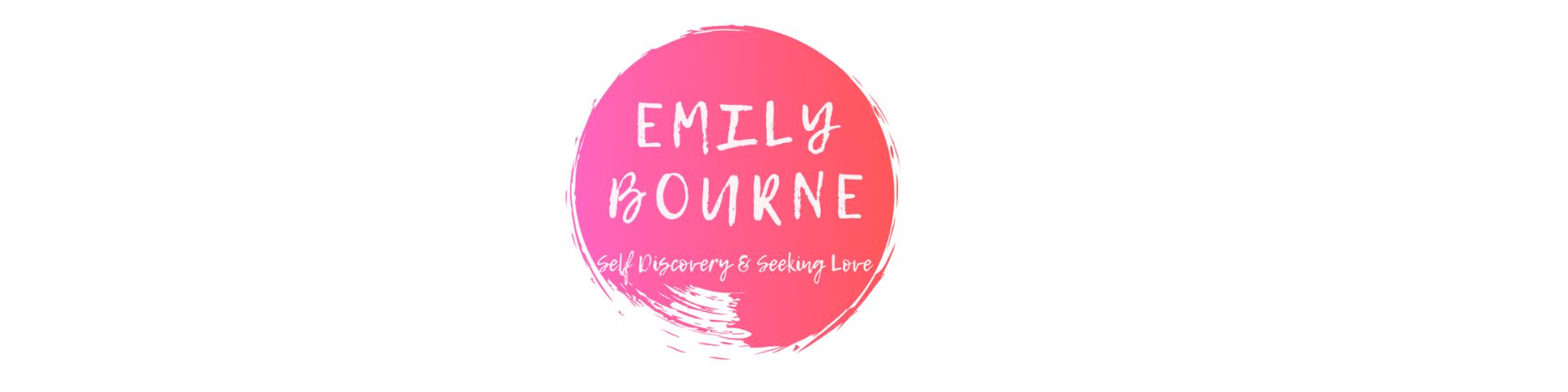 Emily Bourne